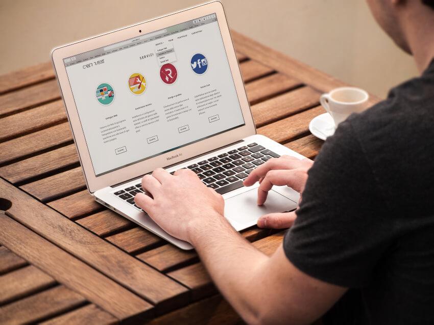 Jak skasować nagłówki h1 z widgetów w WordPress